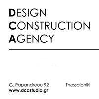 DCA studio
