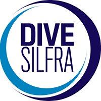 Dive Silfra