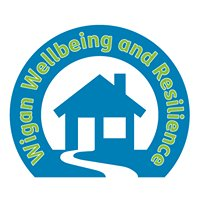 Wigan Wellbeing and Resilience