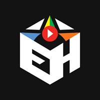 Edge House Media Ltd