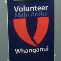 Volunteer Whanganui