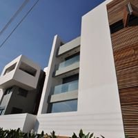 EPQR Houses to Sell in Athens