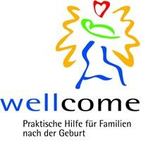 Wellcome Wiesbaden