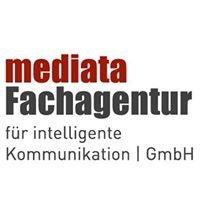 Mediata Communications GmbH