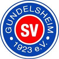 SV Gundelsheim