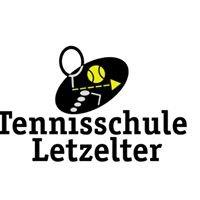 Sportcenter Letzelter