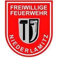 Freiwillige Feuerwehr Niederlamitz