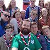 De La Salle Scout Group