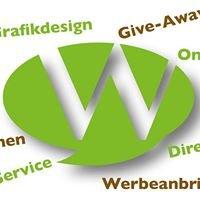 WerbeartikelAgentur.ch GmbH