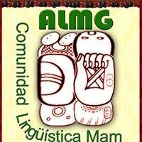K'ulb'il Yol Mam - Comunidad Lingüística Mam