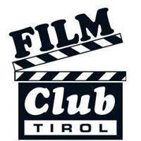 Filmclub-Tirol