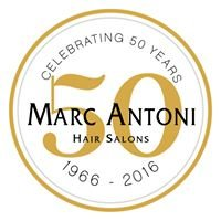 Marc Antoni - Hair Salons
