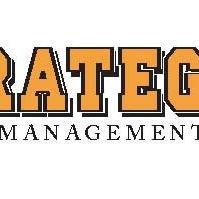 Strategic Sports Management