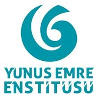 Yunus Emre Enstitüsü Budapest