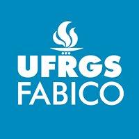Fabico - UFRGS