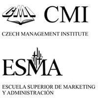 ESMA CMI Barcelona - Prague