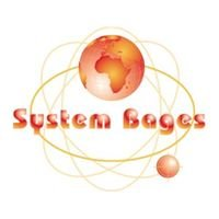 System Bages