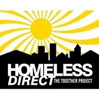 Homeless Direct
