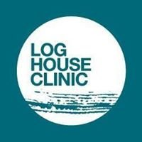 Log House Clinic Tramore