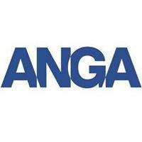 ANGA Verband Deutscher Kabelnetzbetreiber e.V.