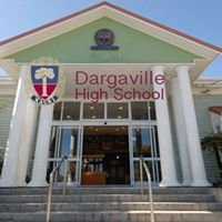 Dargaville High School