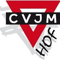CVJM Hof