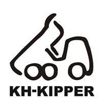 KH-KIPPER Sp. z o. o.
