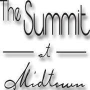 The Summit at Midtown Apartments in Dallas, TX