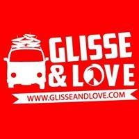 Glisse&love