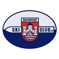 SKI-CLUB Bad Neustadt e.V.
