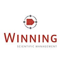 WINNING Scientific Management