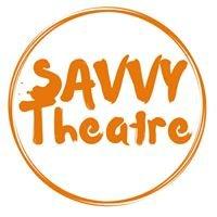 Savvy Theatre Company