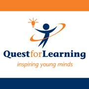 Quest for Learning