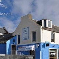 Harbourside Grill