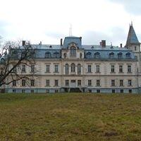 Zespół Edukacyjny w Trzebiechowie