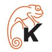 Kamelego