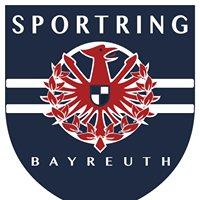 Sportring Bayreuth