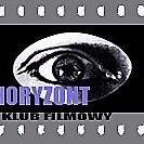"Klub Filmowy ""Horyzont"""