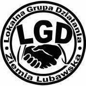 Lokalna Grupa Działania Ziemia Lubawska