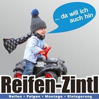 Reifen-Zintl