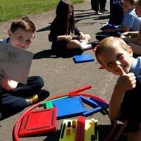 Swinton Primary School