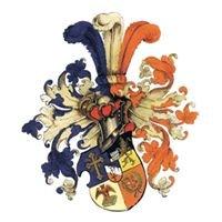 K.D.St.V. Vindelicia