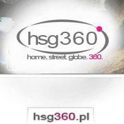 Hsg360