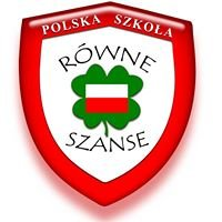 Polska Szkoła Równe Szanse w Carlow