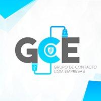 Grupo de Contacto com Empresas do NEIIST