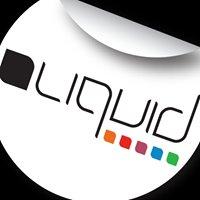 The Liquid - Events Venue