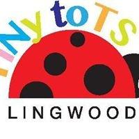 Tiny Tots Lingwood