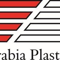 Sarabia Plastics