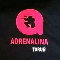 Adrenalina Toruń