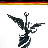 Wiener akademische Mädelschaft Nike